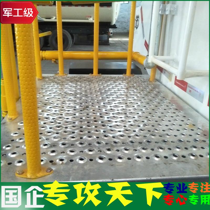 9天錦灑水車10.png